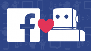 Bot Facebook Messenger
