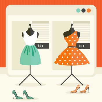 fast-fashion-ecommerce