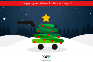 shopping-natalizio
